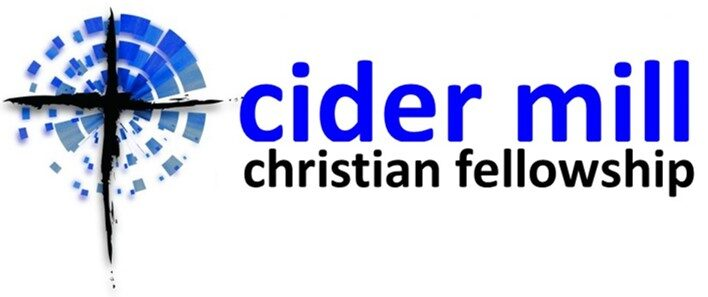 Cider Mill Christian Fellowship
